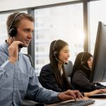 Take Advantage of VoIP Phone Services