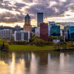 Oregon Businesses – A Beneficial Source For Business Growth