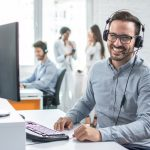 The Importance of VoIP Phone Technology