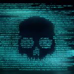 The Importance of Malware Prevention