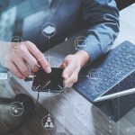10 Things About VoIP You Didn't Know You Needed to Know