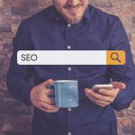 What is Paid SEO?